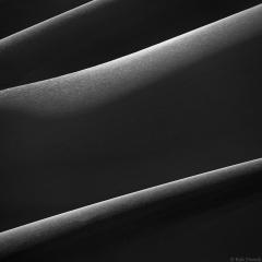 Dunes 5
