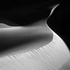 Dunes 7